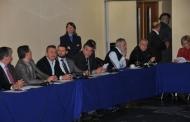 Πρώτη συνεδρίαση Περιφερειακού Συμβουλίου Δυτικής Ελλάδας