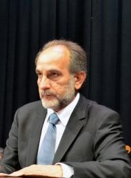Επιστολή – παρέμβαση για το νέο θεσμικό ρόλο της Ένωσης Περιφερειών από τον Περιφερειάρχη Δυτικής Ελλάδας Απόστολο Κατσιφάρα