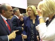 Στις Βρυξέλλες ο Περιφερειάρχης για την Ολομέλεια της Ευρωπαϊκής Επιτροπή των Περιφερειών