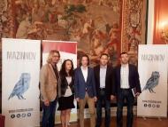 Ευκαιρία ανάδειξης για τα Αρωματικά και Φαρμακευτικά Φυτά της Δυτικής Ελλάδας ο Πανελλήνιος Διαγωνισμός νεοφυούς επιχειρηματικότητας