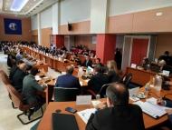 Συνεδριάζει την Πέμπτη το Περιφερειακό Συμβούλιο Δυτικής Ελλάδας