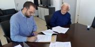 Εργασίες συντήρησης και αποκατάστασης ύψους 2,2 εκατ. ευρώ σε υφιστάμενα αντιπλημμυρικά έργα στην ΠΕ Αιτωλοακαρνανίας