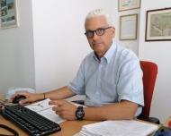 Φ. Ζαΐμης: Σύμπραξη παλιού και «νέου αίματος» για το Αυτοκινητοδρόμιο