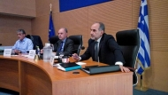 Πρότυπη δομή για όλη την Ελλάδα ο Ξενώνας «Ελπίδα» - Επιχορήγηση 310.000 ευρώ ενέκρινε το Περιφερειακό Συμβούλιο