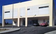 Ολοταχώς για την ολοκλήρωση των ΤΕΠ του Νοσοκομείου Αμαλιάδας, μέσω του Προγράμματος Δημοσίων Επενδύσεων της Περιφέρειας Δυτικής Ελλάδας