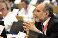 Στη Λισαβόνα ο Περιφερειάρχης Απόστολος Κατσιφάρας –Συμμετέχει με δικαίωμα ψήφου στο Κογκρέσο του Κόμματος Ευρωπαίων Σοσιαλιστών