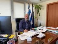 Σύσκεψη για την εφαρμογή των μέτρων προστασίας σε καταστήματα εστίασης και αναψυχής της Π.Ε. Αχαΐας