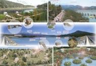 Απόστολος Κατσιφάρας: Το Φράγμα Πείρου-Παραπείρου μπορεί να γίνει πόλος έλξης χιλιάδων επισκεπτών και στοιχείο τουριστικής ανάπτυξης