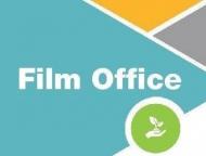 Σε άμεση εφαρμογή το έργο του ΕΚΟΜΕ για την υποστήριξη των FILM OFFICES