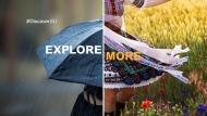 Άλλοι 20.000 νέοι ταξιδεύουν στην Ευρώπη - Νέος γύρος αιτήσεων για το πρόγραμμα DiscoverEU