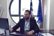 Απόφαση Περιφερειάρχη για μέτρα προστασίας στις υπηρεσίες της ΠΔΕ