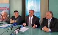 Ασπίδα προστασίας για όλα τα παιδιά της Περιφέρειας Δυτικής Ελλάδας σε συνεργασία με «Το Χαμόγελο του Παιδιού»