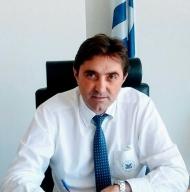 Η Περιφέρεια Δυτικής Ελλάδας στηρίζει με όλες τις δυνάμεις τους Παράκτιους Μεσογειακούς Αγώνες 2019