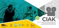 Περιφέρεια Δυτικής Ελλάδας: Εργαστήριο συγγραφής σεναρίου διάρκειας τριών εβδομάδων από το Πρόγραμμα CIAK