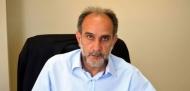 Επιστολή- παρέμβαση του Περιφερειάρχη Απόστολου Κατσιφάρα στον Πρωθυπουργό για τους ηλεκτρονικούς πλειστηριασμούς
