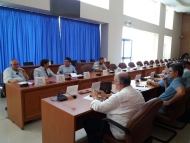 Στις 7 Σεπτεμβρίου η 1η Γενική Συνέλευση του Δικτύου «Συμμαχία για την Επιχειρηματικότητα και Ανάπτυξη στη Δυτική Ελλάδα»