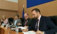 Ορισμοί εκπροσώπων της Περιφέρειας Δυτικής Ελλάδας σε φορείς και οργανισμούς