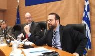 Μελέτες ύψους 6,65 εκ. ευρώ για τη μακροχρόνια αντιπλημμυρική θωράκιση της Δυτικής Ελλάδας