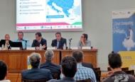 Η Περιφέρεια Δυτικής Ελλάδας συμμετέχει στο Ευρωπαϊκό Έργο SECOVIA