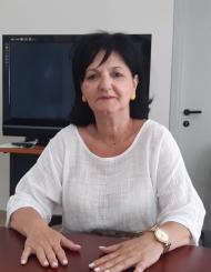 Διανομή Ειδών Βασικής Υλικής Συνδρομής στους ωφελούμενους TEBA της Π.Ε. Αιτωλοακαρνανίας
