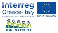 Περιφέρεια : Την επόμενη εβδομάδα – σε τέσσερις πόλεις - η παρουσίαση του ψηφιακού οδηγού που δίνει νέες δυνατότητες στους επισκέπτες της Δυτικής Ελλάδας
