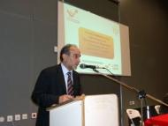 Απ. Κατσιφάρας: Στηρίζουμε την κοινωνική και αλληλέγγυα οικονομία, διαφυλάττουμε τις κανονικές μορφές εργασίας