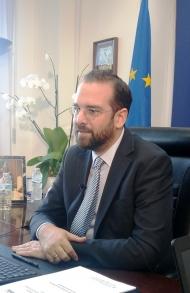 Τριπλάσιοι πόροι για τις ενεργειακές αναβαθμίσεις δημόσιων υποδομών στη Δυτική Ελλάδα – Πάνω από 30 εκ. ευρώ σε 28 έργα