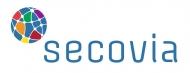Ανοικτή εκδήλωση για τη δημόσια διαβούλευση του Ευρωπαϊκού Έργου SECOVIA