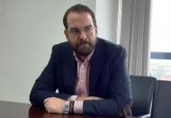 Επιστολή Ν. Φαρμάκη σε Υπουργούς Ανάπτυξης και Οικονομικών για τη στήριξη του κατασκευαστικού κλάδου