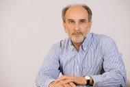 Συγχαρητήρια του Περιφερειάρχη Απόστολου Κατσιφάρα στην Α.Ε. Καλαβρύτων για την άνοδο της