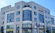 Ο Απολογισμός πεπραγμένων της Περιφερειακής Αρχής Δυτικής Ελλάδας έτους 2017 σε ειδική δημόσια συνεδρίαση του Περιφερειακού Συμβουλίου