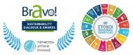 Η Περιφέρεια Δυτικής Ελλάδας υποψήφια για 4 βραβεία BRAVO 2018