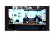 Στη συνεδρίαση της ΣΕΑΔΕ ο σχεδιασμός και η προώθηση της πολιτικής για την Έρευνα και την Καινοτομία στην Περιφέρεια Δυτικής Ελλάδος