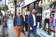 Ν. Φαρμάκης: Η Δυτική Ελλάδα θα νικήσει την υγειονομική αλλά και την οικονομική κρίση