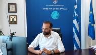 Διαλογή βιοαποβλήτων στην πηγή για το Δήμο Δυτικής Αχαΐας με χρηματοδότηση από το Επιχειρησιακό Πρόγραμμα «Δυτική Ελλάδα 2014-2020»