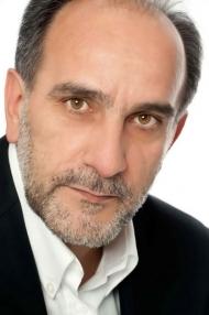 Αποτέλεσμα εικόνας για Απ. Κατσιφάρας: Συμμαχία για την ανάπτυξη και την επιχειρηματικότητα στη Δυτική Ελλάδα
