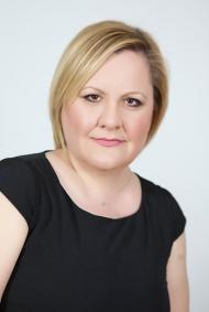 Πρόεδρος Περιφερειακού Συμβουλίου