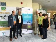 Τα πρώτα αποτελέσματα του έργου TAGs στο 29ο Συνέδριο της Ελληνικής Εταιρείας Επιστήμης των Οπωροκηπευτικών - Συνεργασία της Περιφέρειας Δυτικής Ελλάδας με το Πανεπιστήμιο Πατρών