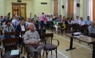 Επιτάχυνση έργων ΕΣΠΑ και πληρωμών ζήτησε ο Περιφερειάρχης Δυτικής Ελλάδας