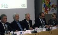 Απόστολος Κατσιφάρας: Ο φαύλος κύκλος της ύφεσης και οι τέσσερις προκλήσεις της Περιφέρειας Δυτικής Ελλάδας