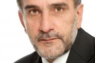 Απ. Κατσιφάρας: Να παραμείνει σε πλήρη λειτουργία το υποκατάστημα της Τράπεζας Πειραιώς στην Ερυμάνθεια