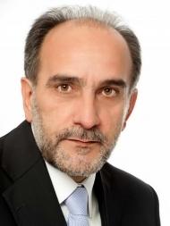 Δήλωση του Περιφερειάρχη Δυτικής Ελλάδας Απόστολου Κατσιφάρα για τη Νομική Σχολή Πατρών