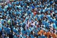 Οι νικητές του τελικού του Run Greece την Πέμπτη στον Περιφερειάρχη