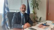 Η Περιφέρεια Δυτικής Ελλάδας συμμετέχει στις εκδηλώσεις του Συλλόγου Προστασίας Υγείας & Περιβάλλοντος περιοχής Κέντρου Υγείας Χαλανδρίτσας