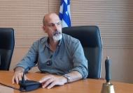 Τουρνουά βόλεϊ και διημερίδα με θέμα αθλητισμός και covid 19 με τη συμμετοχή της Περιφέρειας Δυτικής Ελλάδας