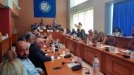 Προστατεύουμε τη στέγη κάθε οικογένειας – Η Περιφέρεια Δυτικής Ελλάδας μπαίνει μπροστά με δυναμικό τρόπο