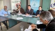 Ενέργεια: Ένα αγαθό που εξυπηρετεί κοινωνικές και αναπτυξιακές ανάγκες- Σύσκεψη για τις Ενεργειακές Κοινότητες στην Περιφέρεια Δυτικής Ελλάδας