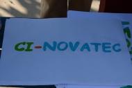 Στην Πάτρα η τρίτη συνάντηση του έργου CI NOVATEC για τις τοπικές συνέργειες στον τουρισμό, στο πλαίσιο του προγράμματος Interreg V-A Ελλάδα-Ιταλία