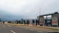 Επιστολή του Γρ. Αλεξόπουλου προς τον Υπουργό Δημήτρη Βίτσα για το θέμα των προσφύγων και μεταναστών