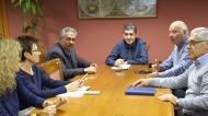 Γρ. Αλεξόπουλος: Εντατικοποίηση ελέγχων για την προστασία του καταναλωτή αλλά και των επαγγελματιών εν' όψη των εορτών Χριστουγέννων και Πρωτοχρονιάς